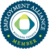 The Boulder County Employment Alliance