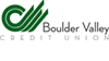 Boulder Valley Credit Union